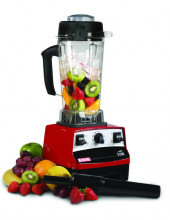 Tools of the Trade: blenders, pressure cookers & slow cookers