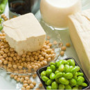 Soya: Saint or Sinner?