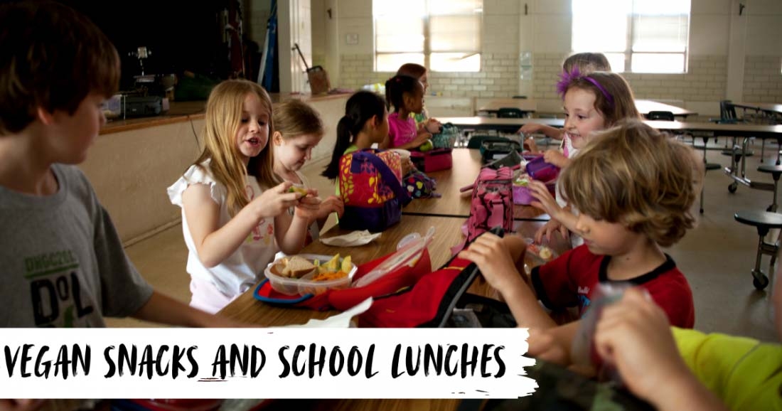 Vegan-Snacks-and-School-Lunches