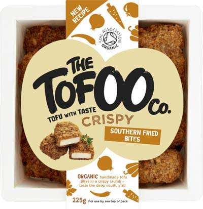 The Tofoo.co
