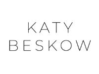 Logo Katy