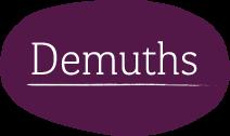 Demuths