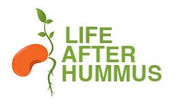Life after hummus