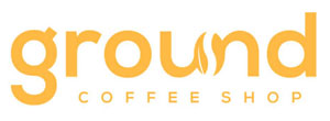 GROUND PLANT BASED COFFEE – SWANSEA