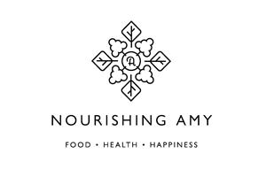 Nourishing Amy